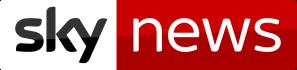 sky news logo