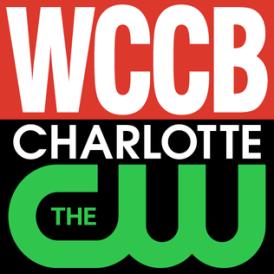 WCCB_CW_logo