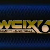 WCIX logo 3