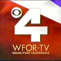 WFOR logo 1