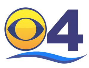 WFOR logo 3