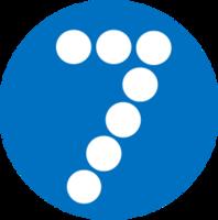 WHDH logo 1