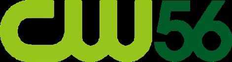 wlvi 3