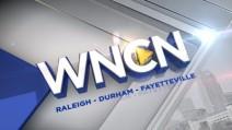 wncn2