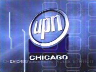 wpwr chicago logo