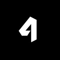 WTVJ logo 1964