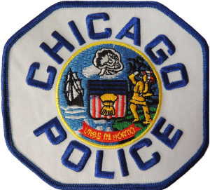 Chicago Police Wikipedia