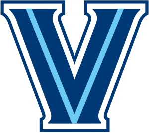 villanova from wikipedia