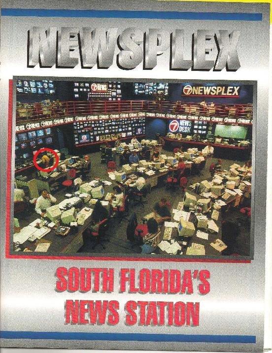 1994 newsplex
