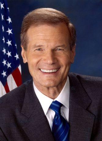 Bill Nelson Wikipedia