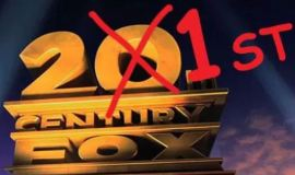 fake 21st century fox