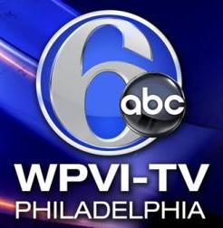 WPVI logo