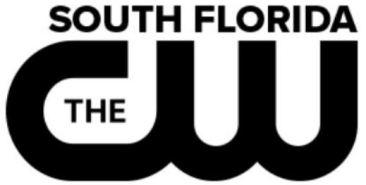WSFL South Florida CW