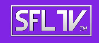 WSFL TV