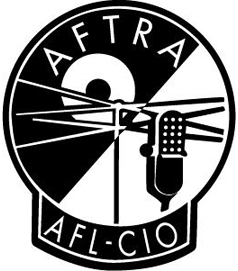 aftra American Federation of Television and Radio Artists wikipedia