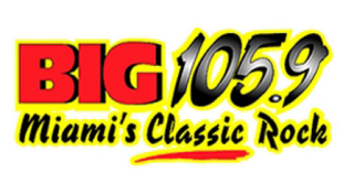 big 1059 waxy