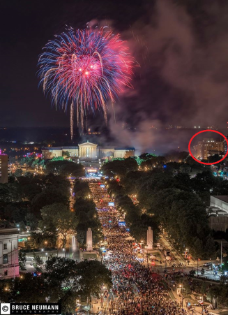 fb 2018 phila fireworks left