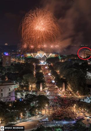 fb 2018 phila fireworks right