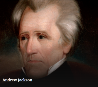 https://www.whitehouse.gov/about-the-white-house/presidents/andrew-jackson/