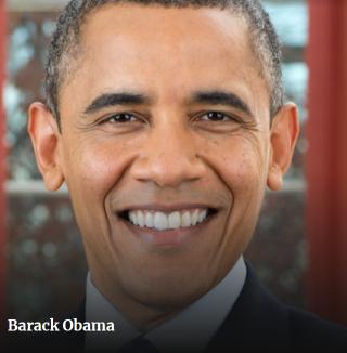 https://www.whitehouse.gov/about-the-white-house/presidents/barack-obama/