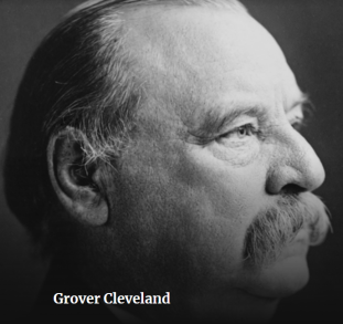 https://www.whitehouse.gov/about-the-white-house/presidents/grover-cleveland/