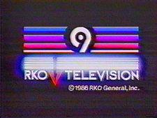 WOR 1986