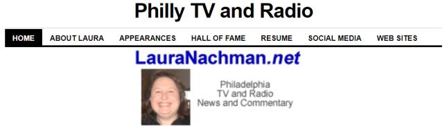 Nachman header