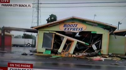 2018-10-10 booze express