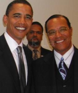 2005 Obama Farrakhan