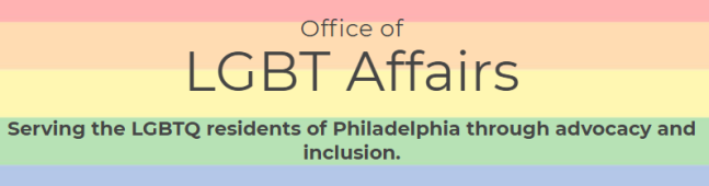 Office of LGBT Affairs