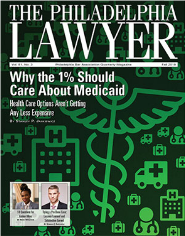 phila lawyer cover