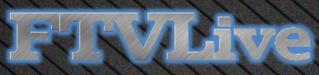 ftvlive logo