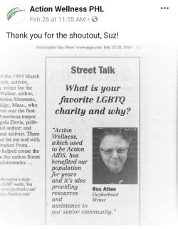 02-26 Suz Action Wellness